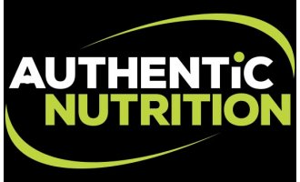 AUTHENTIC-NUTRITION