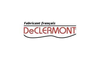 DECLERMONT